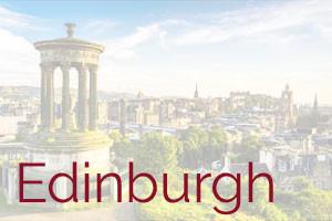 Mena Chambers Edinburgh