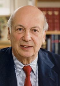professor_sir_elihu_lauterpacht